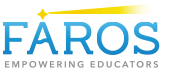 FAROS EDUCATION SOLUTIONS